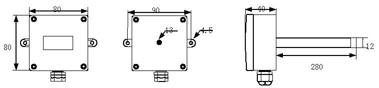 电路 电路图 电子 原理图 757_176